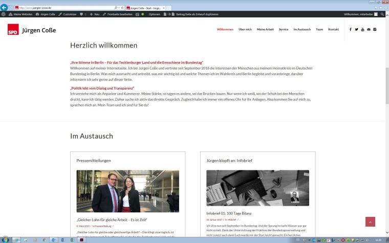 Webseitefoto.jpg